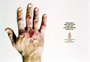 amnesty-international-hand