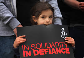 in_solidarity_in_defiance
