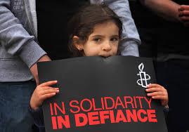 08.04.2014 – Κοινό Ανακοινωθέν Τύπου Επιτρόπου Διοικήσεως και Ανθρωπίνων Δικαιωμάτων και Επιτρόπου Προστασίας των Δικαιωμάτων του Παιδιού σχετικά με την κράτηση μητέρων και / ή μονογονιών ανήλικων παιδιών