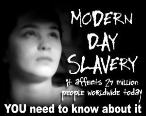 antislavery flyer.indd