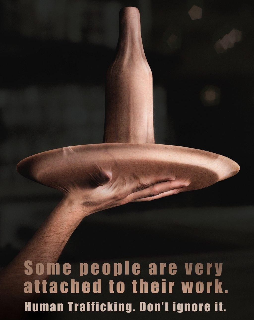09.03.2012 – Ο περί της Καταπολέμησης της Εμπορίας και της Εκμετάλλευσης Προσώπων και της Προστασίας Θυμάτων (Τροποποιητικός) Νόμος του 2012