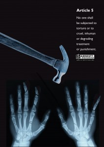Amnesty_International_Torture_Broken_Fingers