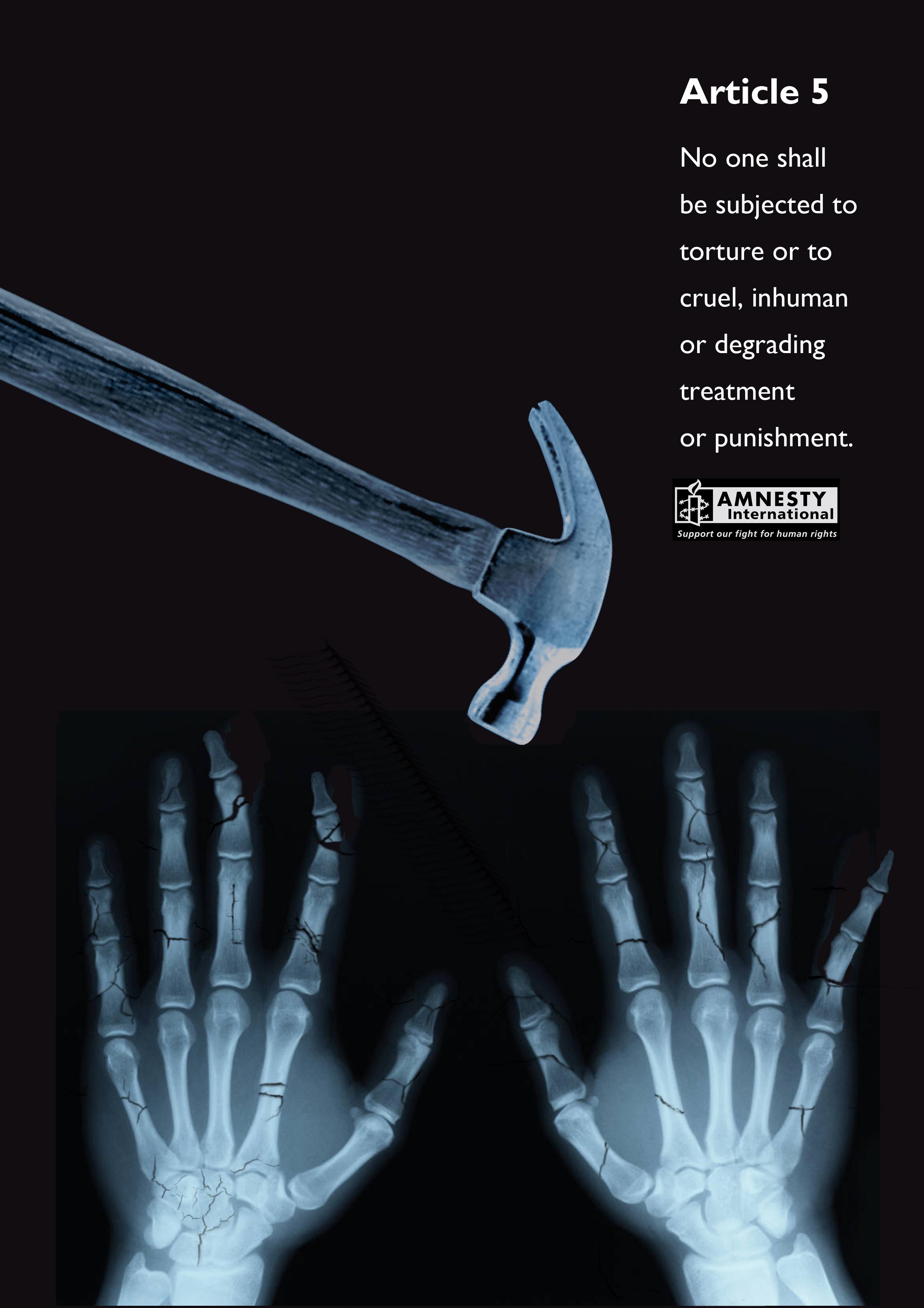 05.09.2011 – Έκθεση του Εθνικού Μηχανισμού Πρόληψης των Βασανιστηρίων σε σχέση με τις συνθήκες κράτησης και τη μεταχείριση των κρατουμένων στις Κεντρικές Φυλακές