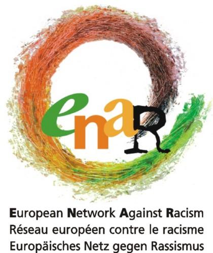 ENAR & KISA –  Γιατί πρέπει όλοι στην Ευρώπη να ψηφίσουν για προοδευτικές αλλαγές στις Ευρωπαϊκές εκλογές