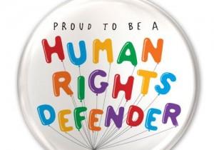 humanrightsdefend