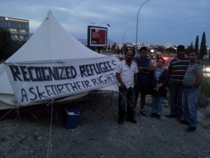 Recognized_Refugees_3
