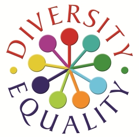 equality and diversity symbol - photo #32