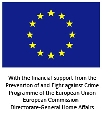 Prevention_of_and_Fight_Against_Crime_Programme_of_the_European_Union