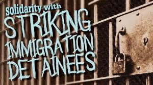 Striking_Immigration_Detainees