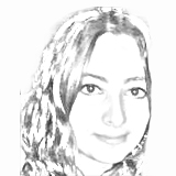 Tasoula Michalopoulou