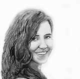 Melanie Zwiener