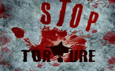 European Committee for the Prevention of Torture (CPT) visit to Cyprus