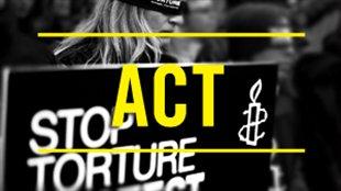amnesty-stop-torture2