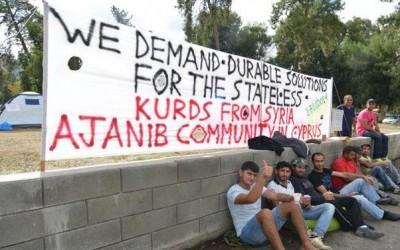 Η ΚΙΣΑ καλεί τις αρχές ασύλου να τηρήσουν τις δεσμεύσεις και υποχρεώσεις τους