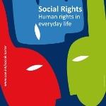 Πρόσβαση θυμάτων εμπορίας ανθρώπων σε προγράμματα κατάρτισης και σε ικανοποιητικούς πόρους διαβίωσης