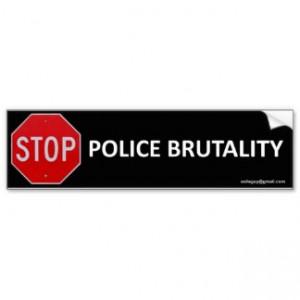 stop_police_brutality_bumper_sticker-r370c7cec7c2f447d82d789de762cb0e1_v9wht_8byvr_324