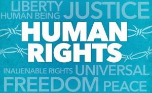 human-rights-300x184