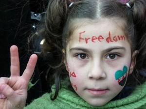 Freedom-of-Syria