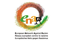 23.05.2014 – ENAR & KISA – Why everybody in Europe needs to cast their vote for progressive change in the European elections –