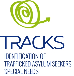 LogoMasterTracks_DEF