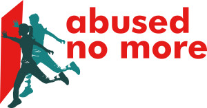 Logo_abused_No_moreOK