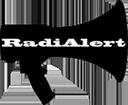 radialertLogo105