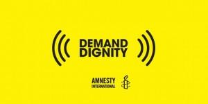 Demand_Dignity