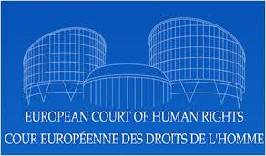 European_Court_Human_Rights