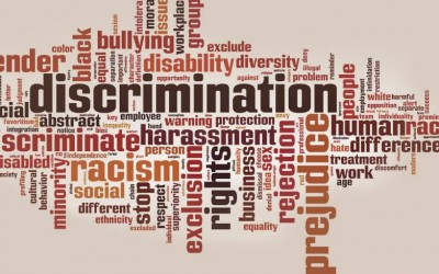 Annual report from Council of Europe's anti-racism commission