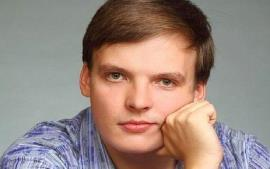 Press release regarding the case of the Russian journalist Andrei Nekrasov
