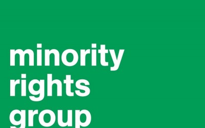 Minority Rights: A Contribution to the Cyprus Problem