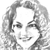 Andriana Kossiva
