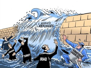 syrian-refugee-cartoon1