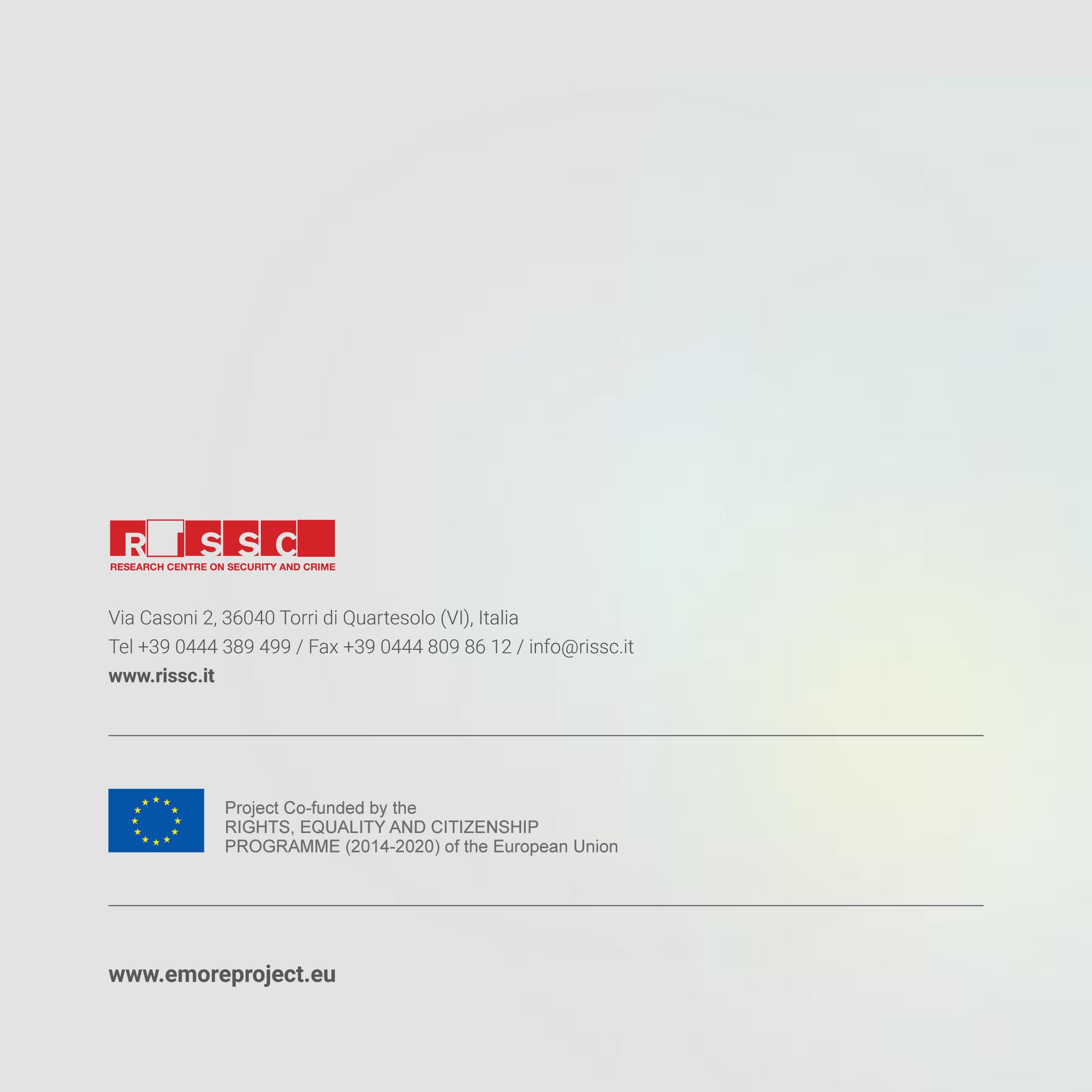 Emore_Leaflet_web-6