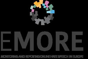 Emore_Logo_Pos