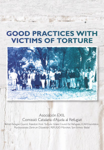 Good practices with victims of torture ok.indd