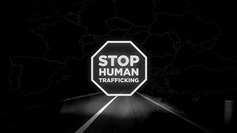 Victims of trafficking in human beings resort to justice against the Cypriot state