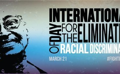 Together for a Multicultural Cyprus –  International Day against Racism