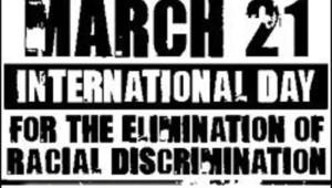 international-day-racism1.jpg_1718483346