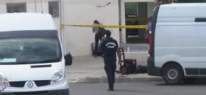 oroklini-police-shoot-man-dead