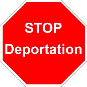 stop-deportation-white