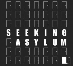 Seeking_Asylum-300x271