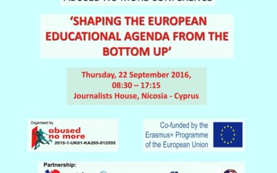 EU Conference highlights the importance  of education on the integration of migrant and refugees