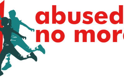 "'Abused no More' Conference ""Shaping the European Educational Agenda from the Bottom up"""