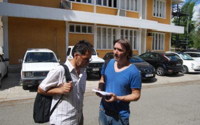 Ζητά απελευθέρωσή του ο αεροπειρατής | ΤΟΥ ΜΑΡΙΟΥ ΔΗΜΗΤΡΙΟΥ