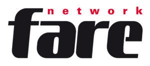 fare-logo-black-on-white