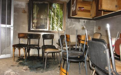 Η ΚΙΣΑ καταδικάζει έντονα τη ρατσιστική βία στη Λάρνακα