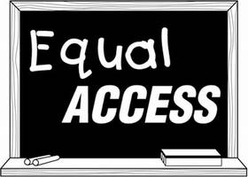 equal-access-jpg