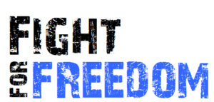 fight-for-freedom-4