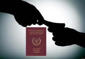 bribery-blog-post-image-copy